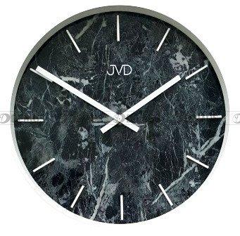 Zegar ścienny JVD HC23.1