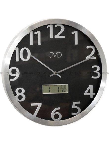 Zegar ścienny JVD HO047.1