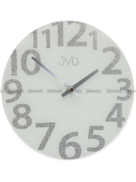 Zegar ścienny JVD HO138.2