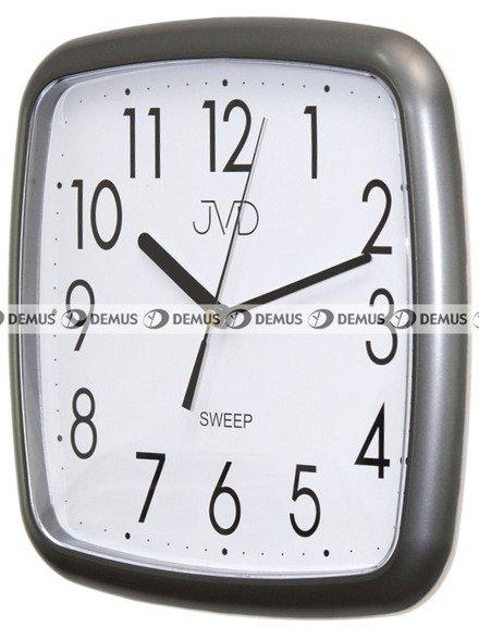 Zegar ścienny JVD HP615.17