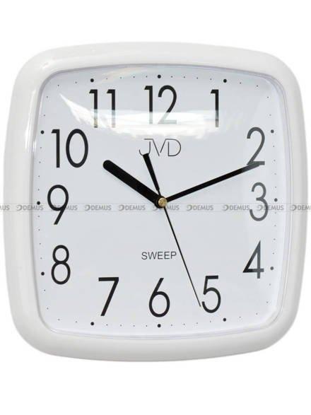 Zegar ścienny JVD HP615.5