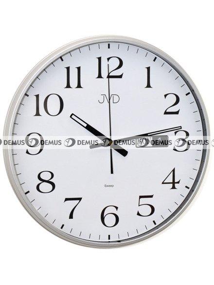 Zegar ścienny JVD HP671.4