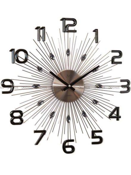 Zegar ścienny JVD HT108.3