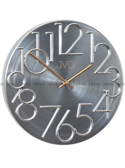 Zegar ścienny JVD HT23.1