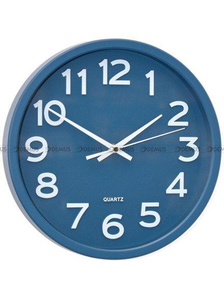 Zegar ścienny JVD HX2413.1