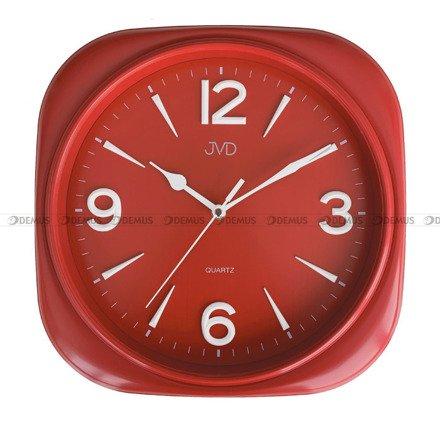 Zegar ścienny JVD HX2444.3