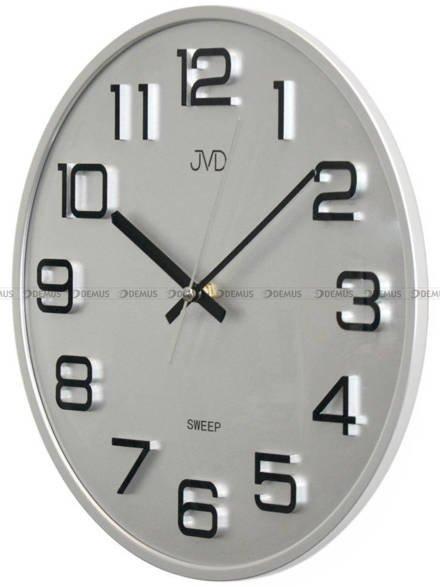 Zegar ścienny JVD HX2472.7