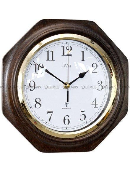 Zegar ścienny JVD NR7172.2