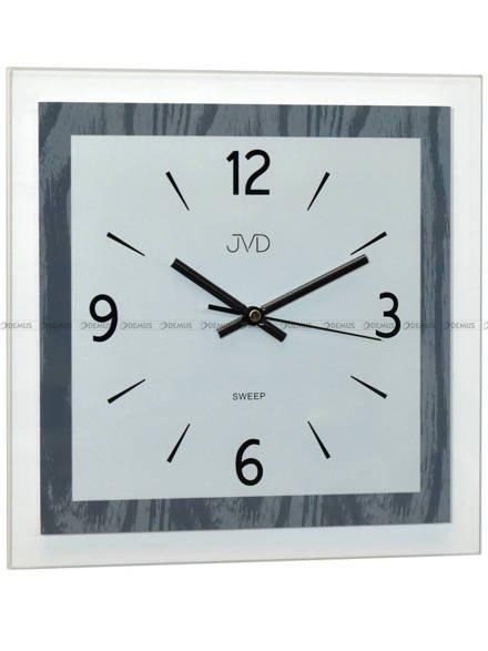 Zegar ścienny JVD NS19032.2