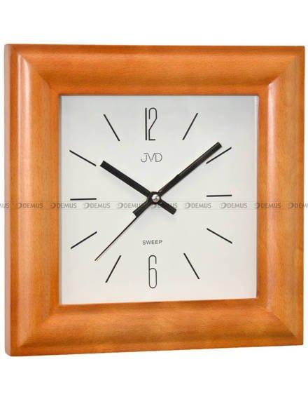 Zegar ścienny JVD NS20183.41