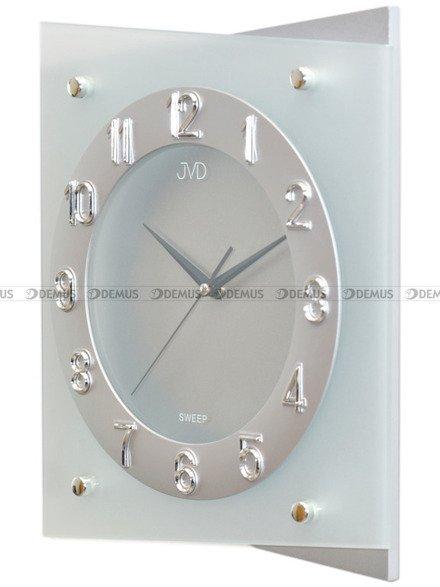 Zegar ścienny JVD NS29104.1