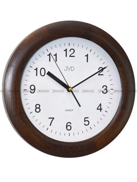 Zegar ścienny JVD NS7017.4