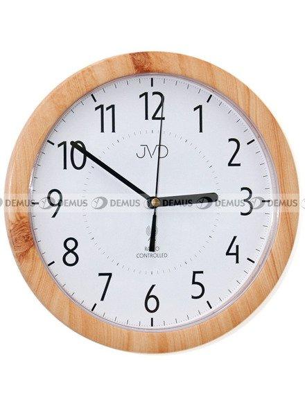 Zegar ścienny JVD RH612.7