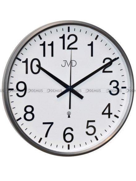 Zegar ścienny JVD RH684.3