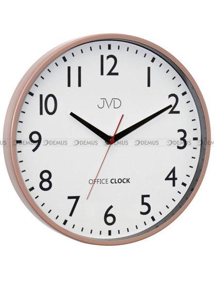 Zegar ścienny JVD TS20.3