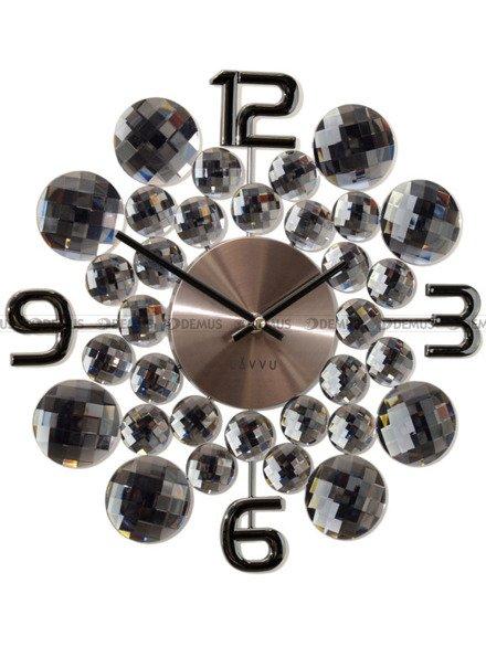 Zegar ścienny LAVVU LCT1031