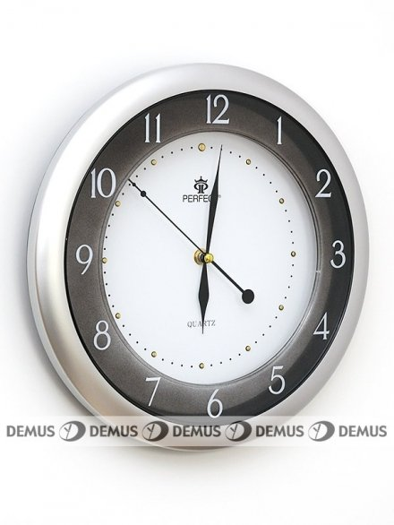 Zegar ścienny  LW/S