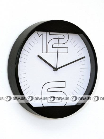Zegar ścienny M2810E-B