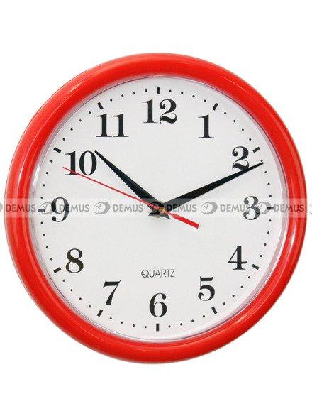 Zegar ścienny MPM CHC101-CZE