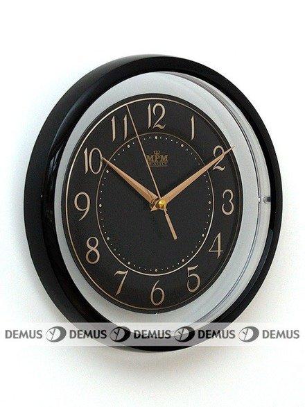 Zegar ścienny MPM E01.2446.90.SW