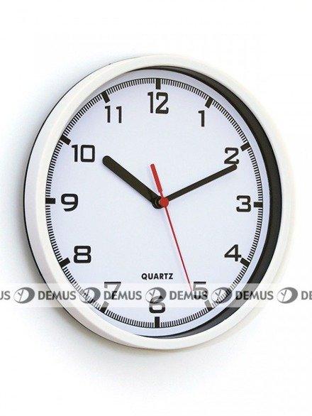 Zegar ścienny MPM E01.2477.00