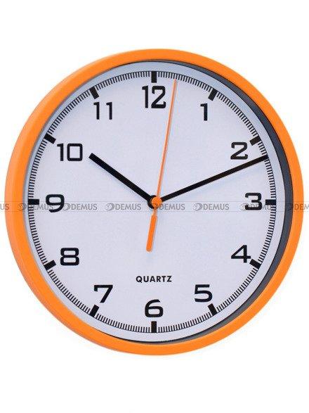 Zegar ścienny MPM E01.2477.60