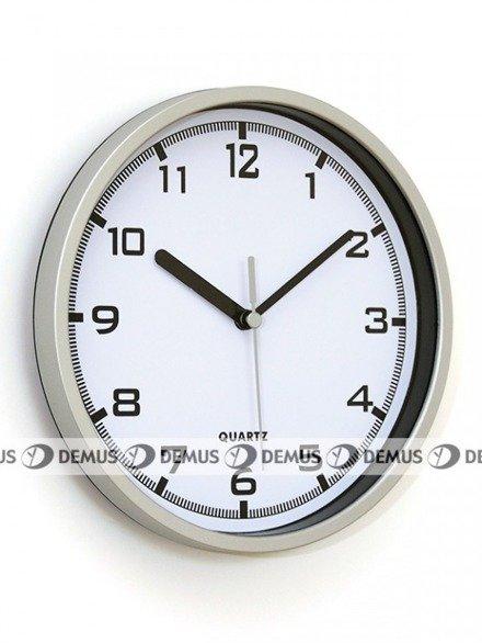 Zegar ścienny MPM E01.2477.70