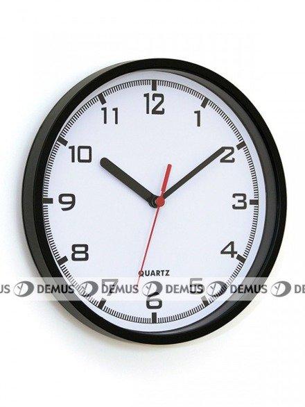 Zegar ścienny MPM E01.2477.90