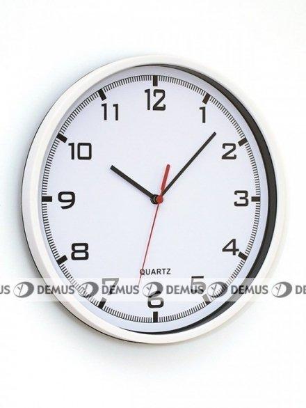 Zegar ścienny MPM E01.2478.00.A