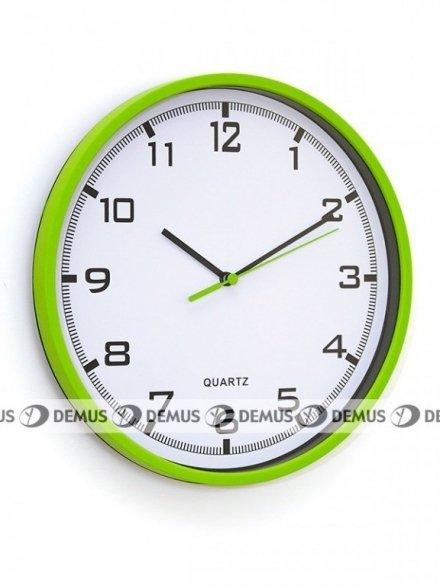 Zegar ścienny MPM E01.2478.41.A