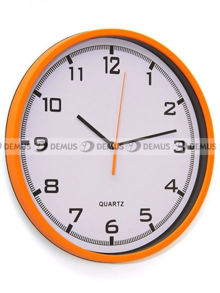 Zegar ścienny MPM E01.2478.60.A