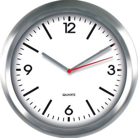 Zegar ścienny MPM E01.2484.7000