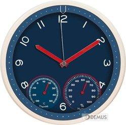 Zegar ścienny MPM E01.3084.30