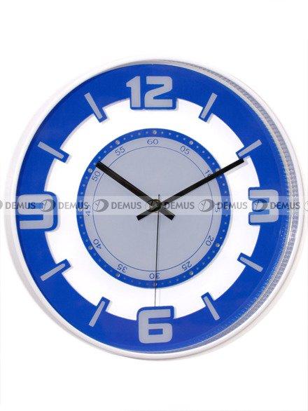 Zegar ścienny MPM E01.3220.30