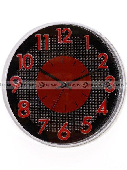 Zegar ścienny MPM E01.3234.20
