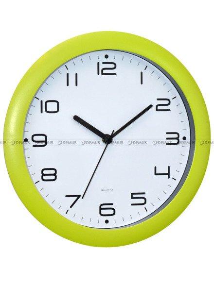 Zegar ścienny MPM E01.3456.41