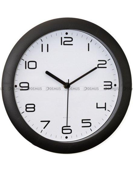 Zegar ścienny MPM E01.3456.90
