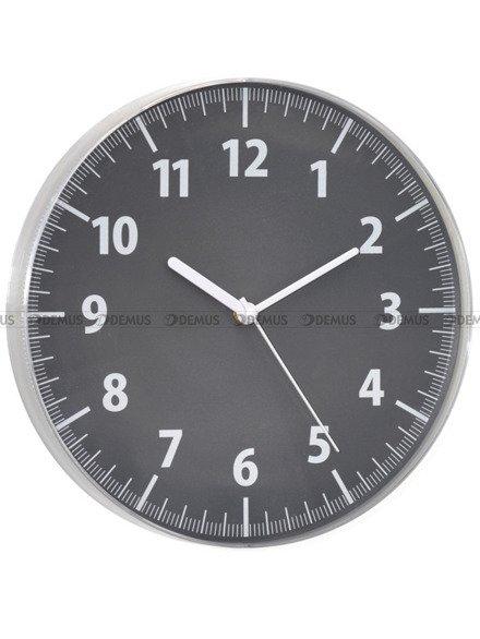 Zegar ścienny MPM E01.3693.92