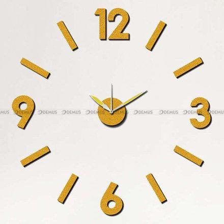 Zegar ścienny MPM E01.3775.80