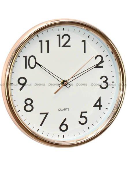 Zegar ścienny MPM E01.3876.81 30 cm