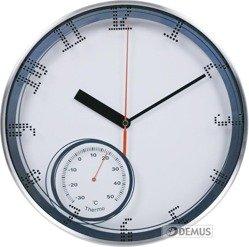 Zegar ścienny MPM E04.3083.7000