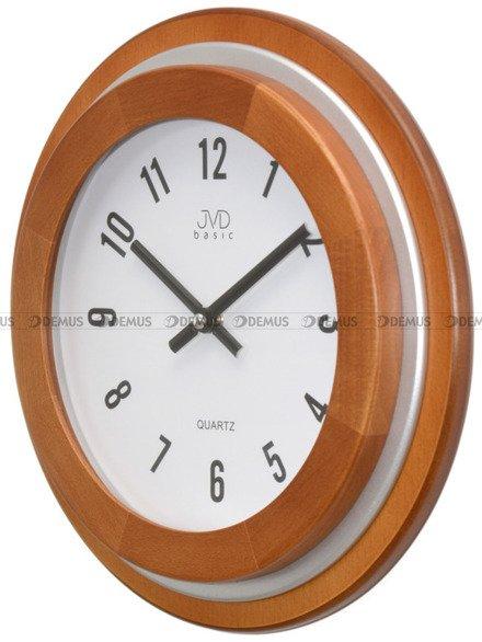 Zegar ścienny N29039.41