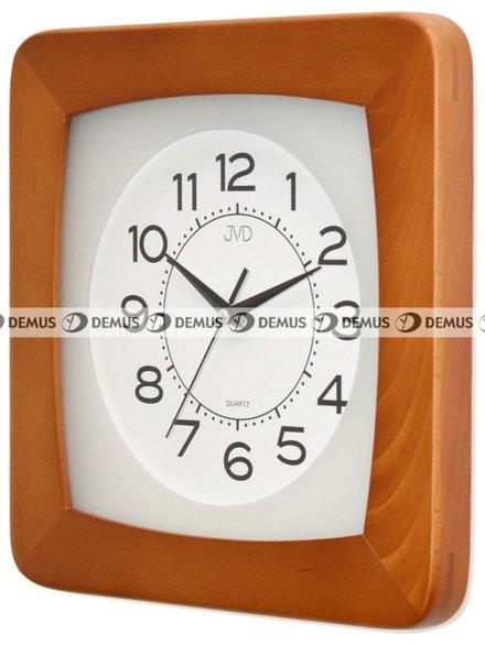 Zegar ścienny N29041.41