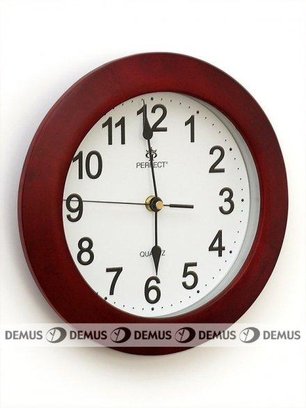 Zegar ścienny PW994CH