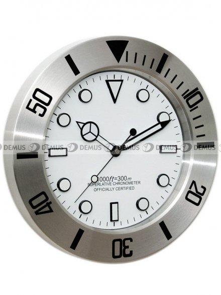 Zegar ścienny Perfect 9727-AL