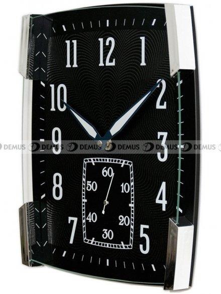 Zegar ścienny Perfect 9833-PL