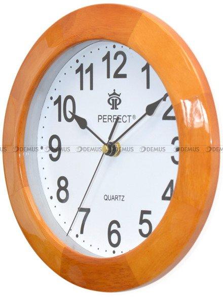 Zegar ścienny Perfect PW994-NewColor