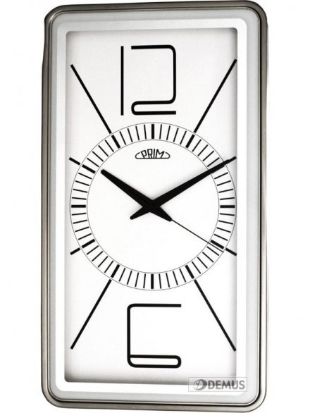 Zegar ścienny Prim E04P.3057.00