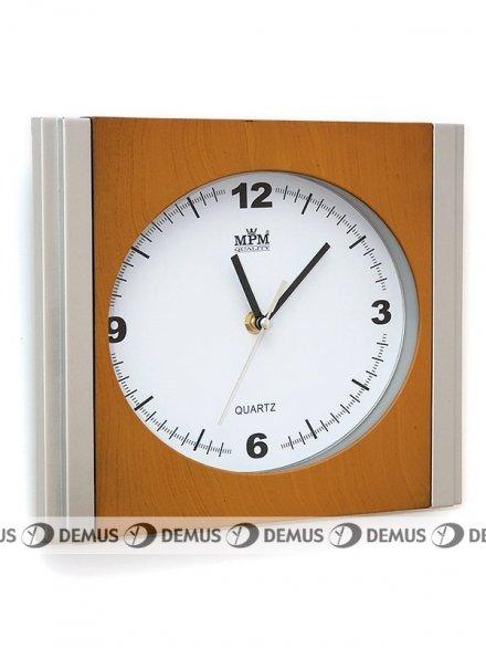 Zegar ścienny QH7135A