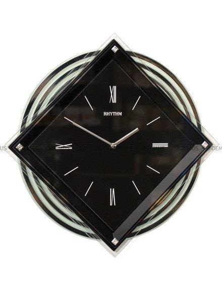 Zegar ścienny Rhythm 4MP748WR02